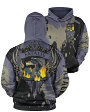 FATALIS - SUBLIMATION Men's All Over Print Hoodie aos-men-hoodie-ghosted-front-05