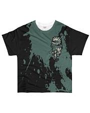 RADOBAAN - SUBLIMATION-V3 All-over T-Shirt front