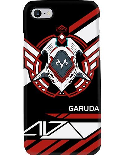 GARUDA - PHONE CASE-V1