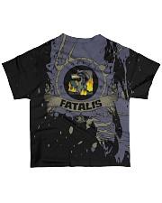 FATALIS - SUBLIMATION-V3 All-Over T-Shirt tile