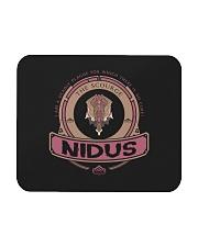 NIDUS - SPECIAL EDITION-V1 Mousepad thumbnail
