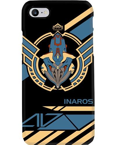 INAROS - PHONE CASE-V1