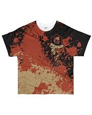 RATHALOS - ELITE SUBLIMATION-V2 All-Over T-Shirt tile