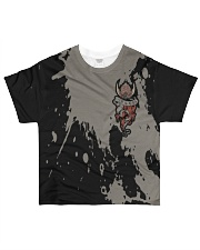 BAZELGEUSE - SUBLIMATION-V3 All-over T-Shirt front