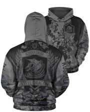 KUSHALA DAORA - SUBLIMATION-V2 Men's All Over Print Hoodie aos-men-hoodie-ghosted-front-05