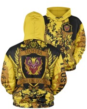 TEOSTRA - SUBLIMATION-V2 Men's All Over Print Hoodie aos-men-hoodie-ghosted-front-05