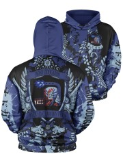 E ODOGARON - SUBLIMATION-V2 Men's All Over Print Hoodie aos-men-hoodie-ghosted-front-05