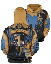 TIGREX - SUBLIMATION Men's All Over Print Hoodie aos-men-hoodie-ghosted-front-05