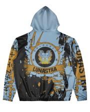 LUNASTRA - SUBLIMATION-V3 Men's All Over Print Hoodie back