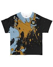 LUNASTRA - SUBLIMATION-V3 All-Over T-Shirt tile