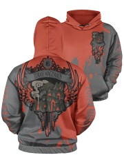 ZORAH MAGDAROS - SUBLIMATION Men's All Over Print Hoodie aos-men-hoodie-ghosted-front-05