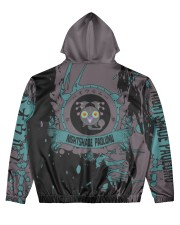 NIGHTSHADE PAOLUMU - SUBLIMATION-V3 Men's All Over Print Hoodie back