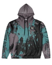 NIGHTSHADE PAOLUMU - SUBLIMATION-V3 Men's All Over Print Hoodie front