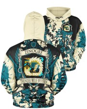 ZINOGRE - SUBLIMATION-V2 Men's All Over Print Hoodie aos-men-hoodie-ghosted-front-05