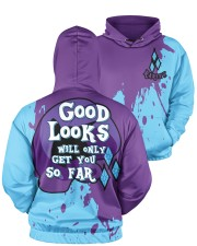 RARITY - SUBLIMATION Men's All Over Print Hoodie aos-men-hoodie-ghosted-front-05