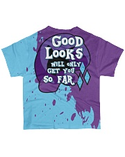 RARITY - SUBLIMATION All-Over T-Shirt tile