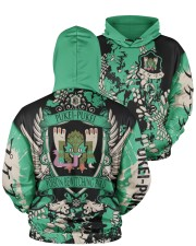 PUKEI-PUKEI - SUBLIMATION-V2 Men's All Over Print Hoodie aos-men-hoodie-ghosted-front-05