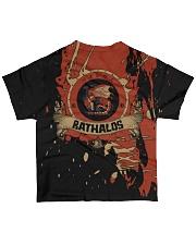 RATHALOS - SUBLIMATION-V3 All-Over T-Shirt tile