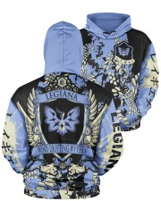 LEGIANA - SUBLIMATION-V2 Men's All Over Print Hoodie aos-men-hoodie-ghosted-front-05