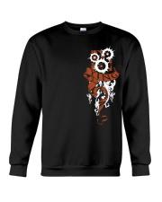 YING - CREST EDITION-DS Crewneck Sweatshirt tile