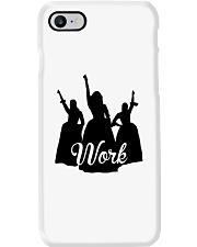 The Schuyler Sisters - Work Phone Case thumbnail