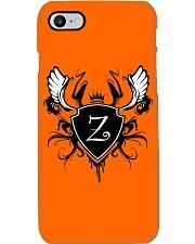 zaiyangawd Phone Case thumbnail
