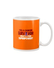 vulva-cancer-purple-surpp Mug thumbnail