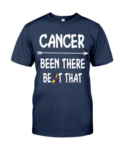 bladder-cancer-marigold-blue-purple-beat-that