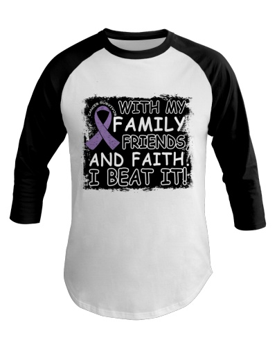 hodgkins-lymphoma-violet-family-friends