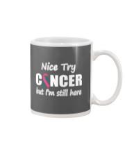 ovarian-breast-cancer-sth Mug thumbnail