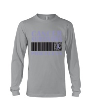 all-cancer-lavender-priceless Long Sleeve Tee thumbnail