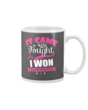 breast-cancer-pink-iwon1 Mug thumbnail