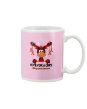 kidney-cancer-orange-hfac Mug thumbnail