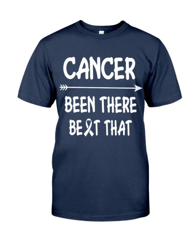 lung-cancer-white-beat-that