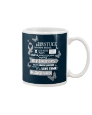 brain-cancer-grey-STUCK Mug thumbnail