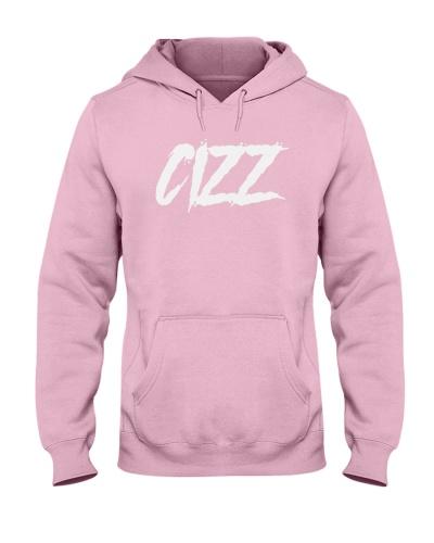 faze clan cizz hoodie