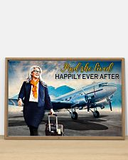 Special Edition 36x24 Poster poster-landscape-36x24-lifestyle-03