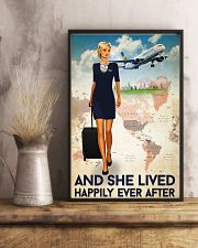 Special Edition 11x17 Poster lifestyle-poster-3