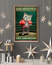 Special Edition 11x17 Poster lifestyle-holiday-poster-1
