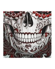 Special Edition Cloth face mask aos-face-mask-coverlet-lifestyle-front-02