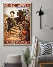 Vintage Art 11x17 Poster lifestyle-poster-1