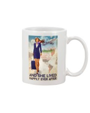 Special Edition Mug front