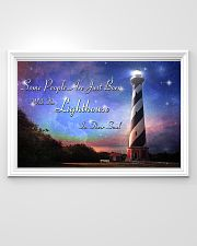 Special Edition 36x24 Poster poster-landscape-36x24-lifestyle-02
