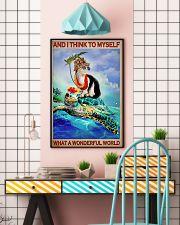 Vintage Art 11x17 Poster lifestyle-poster-6