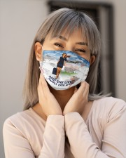 Special Edition Cloth face mask aos-face-mask-lifestyle-17
