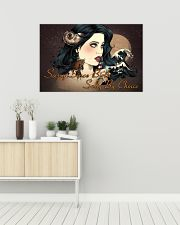 Special Edition 36x24 Poster poster-landscape-36x24-lifestyle-01