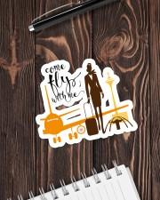 Special Edition Sticker - Single (Horizontal) aos-sticker-single-horizontal-lifestyle-front-05