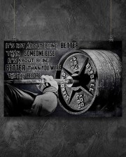 Special Edition 17x11 Poster aos-poster-landscape-17x11-lifestyle-12