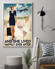 Special Edition 11x17 Poster lifestyle-poster-1