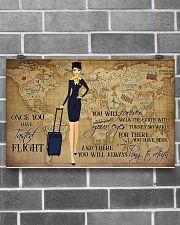 Vintage Art 17x11 Poster poster-landscape-17x11-lifestyle-18